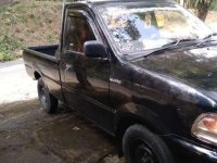 2003 Toyota Kijang Pick Up dijual