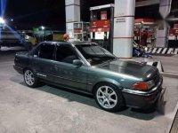 Toyota Corolla 1991 Sedan dijual