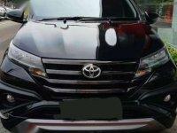 Toyota Rush S SUV Tahun 2018 Dijual