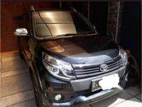 Toyota Rush S SUV Tahun 2015 Dijual