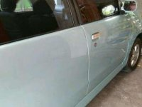 2007 Toyota Avanza type E dijual