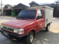 1994 Toyota Kijang Pick-Up Dijual