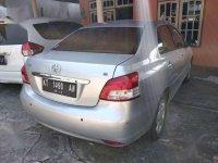 Toyota Vios G Sedan Tahun 2009 Dijual