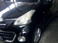 Toyota Avanza Veloz MPV Tahun 2012 Dijual