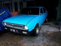 Toyota Corolla 1975 Sedan dijual