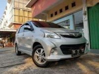 Toyota Avanza Veloz MT Tahun 2011 Dijual