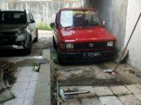 1996 Toyota Kijang Pick-Up Dijual