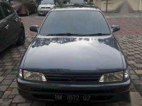 1992 Toyota Corolla DX Dijual