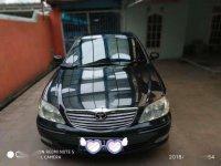 2003 Toyota Camry 3.0 V dijual