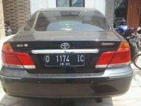 2006 Toyota Camry dijual