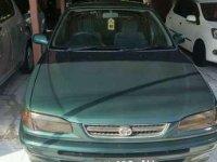 1997 Toyota Corolla Spasio 1.5 dijual