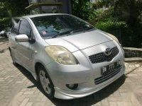 2006 Toyota Yaris 1.5 S Limited dijual