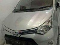 Toyota Calya G MPV Tahun 2015 Dijual