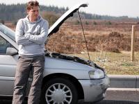 Perhatikan Beberapa Masalah Mobil Saat Di Jalan Tol Yang Kerap Terjadi