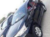 2016 Toyota Avanza type Veloz dijual