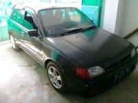 1994 Toyota Starlet 1.3 Dijual