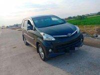 2013 Toyota Avanza type Luxury Veloz dijual