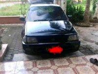 Toyota Starlet MT Tahun 1990 Dijual