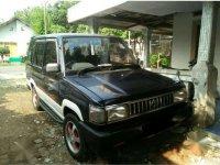 Toyota Kijang 1992 MPV dijual