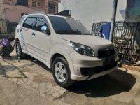 2014 Toyota Rush TRD Sportivo Ultimo dijual