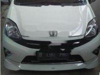 Toyota Agya TRD Sportivo 2014 Dijual