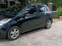 2008 Toyota Yaris type J dijual