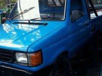 Toyota Kijang 1989 MPV dijual