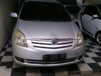 2004 Toyota Corolla Spacio 1.5 Dijual