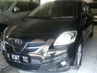 Toyota Vios G MT 2008 Dijual