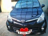 Toyota Avanza Veloz 2013 Dijual