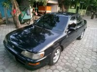 Toyota Corolla MT Tahun 1995 Dijual