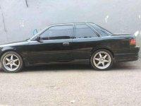 1989 Toyota Twincam AT dijual