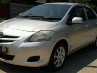 2011 Toyota Limo 1.5 Manual dijual