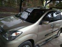 Toyota Avanza G MPV Tahun 2004 Dijual