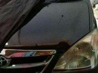 Toyota Avanza G MPV Tahun 2008 Dijual
