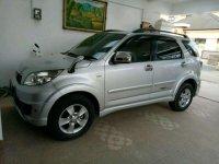 2013 Toyota Rush TRD Sportivo Dijual