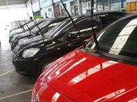 2012 Toyota Vios Dijual