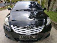 Toyota Vios MT Tahun 2008 Dijual