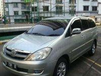 2005 Toyota Kijang Innova 2.0 V dijual