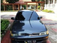 Toyota Corolla 1994 dijual
