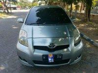 Toyota Yaris E Hatchback Tahun 2010 Dijual