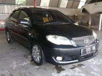 2006 Toyota Vios G Dijual