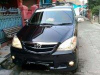 Toyota Avanza G MPV Tahun 2010 Dijual