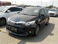Toyota Vios G 2013 Dijual