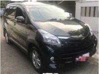 Toyota Avanza Veloz 2012 MPV AT Dijual