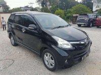 2013 Toyota Avanza Veloz 1.5 MT Dijual