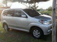 Toyota Avanza G MPV Tahun 2005 Dijual