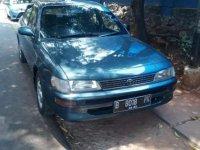 Toyota Corolla MT Tahun 1994 Dijual