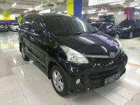 2012 Toyota Avanza Veloz 1.5 Matic Dijual