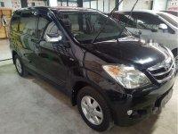 Toyota Avanza G 2009 Dijual